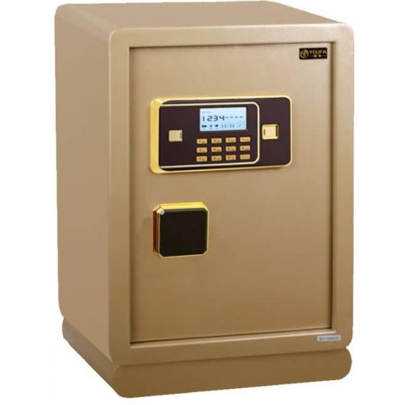 天天直播8天天直播在线经营产品金盾保险柜