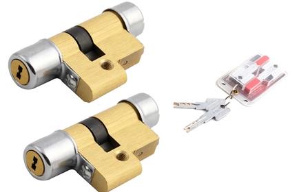 天天直播8天天直播在线推荐产品佳恒双剑超C级锁芯